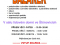 bazarek